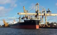 OT Logistics negocjuje z niemiecką spółką