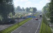 Estonia: Budowa Rail Baltiki rozpoczyna się od wiaduktu drogowego