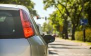 Grabarczyk: Od 2020 roku ceny samochodów wzrosną o 20 proc.