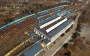 Jaka Tarcza Antykryzysowa dla kolei? Są konkretne propozycje.