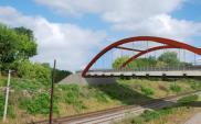Poznań podpisał umowę na budowę dwóch wiaduktów