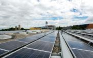 Wiedeń: Jak osiągnąć neutralność pod względem emisji CO2?
