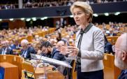Komisja Europejska ogłosiła Zielony Ład. Jakie zmiany czekają transport?
