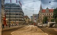 Firmy logistyczne inwestują we Wrocławiu