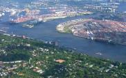 Port Hamburg liczy na pozytywny wpływ umowy handlowej między UE a Singapurem
