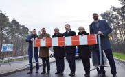 Wielkopolskie: Obwodnica Obornik otwarta