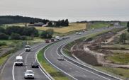 Odcinki S5 i S7 udostępnione. Które drogi czekają na otwarcie jeszcze przed końcem roku?