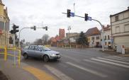 Kujawsko-pomorskie: Koniec przebudowy ważnego skrzyżowania w Golubiu-Dobrzyniu