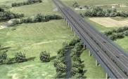 Złożono wniosek na ZRID dla S3 Kamienna Góra − granica państwa