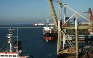 Bliżej rozbudowy terminalu LNG w Świnoujściu