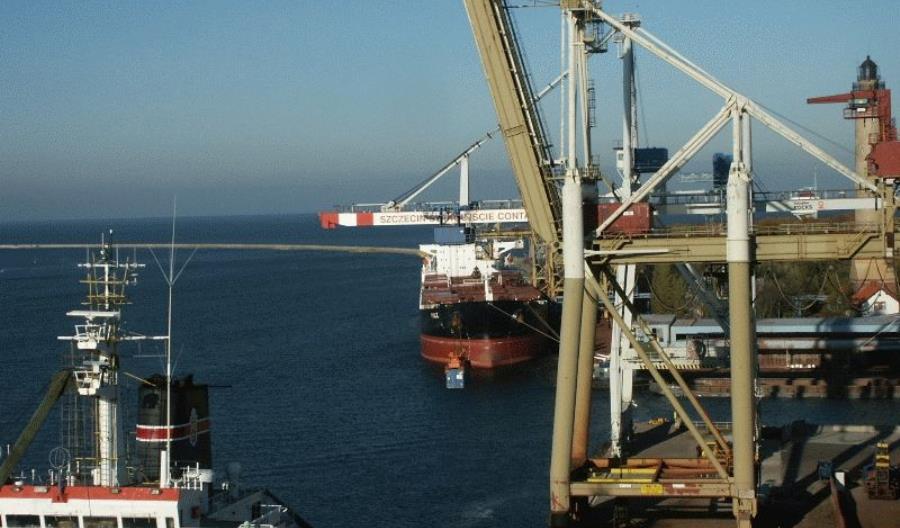 Ponad 720 milionów złotych z UE na infrastrukturę transportową