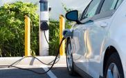 Greenway będzie ładować samochody energią z OZE