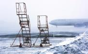 Norwegia kończy testy zdalnej obsługi lądowania samolotu w Arktyce