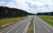 Docelowo w Polsce ma być ponad 8 tys. km dróg ekspresowych