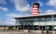 Uruchomienie drugiego lotniska dla Amsterdamu pod znakiem zapytania
