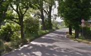 Projekt dróg powiatowych wokół Poznania. Lepszy dojazd do lotniska w Krzesinach