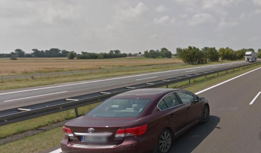 Będzie videotolling na państwowych autostradach