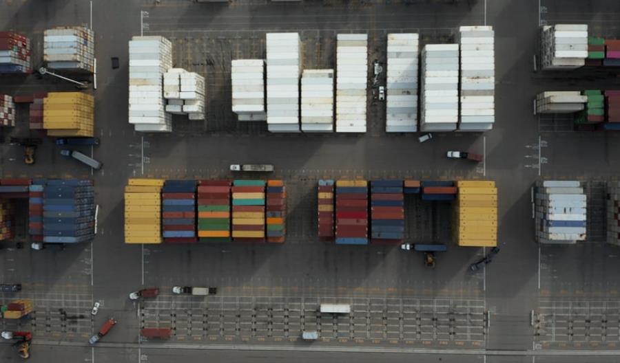 Transport rzeczy w dobie pandemii. Przyszły rok będzie rokiem odbudowy