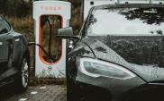 Ponad 40 proc. nowych aut w Norwegii to pojazdy elektryczne