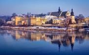 Kraków. Nie ma zgody na kładkę Dębniki – Zwierzyniec