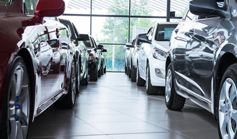 Wielka Brytania: 2019 rekordowy pod względem sprzedaży elektrycznych aut