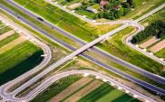 Plany GDDKiA na 2020 rok. Co oprócz 117 km dróg?