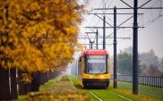 Tramwaje Warszawskie: Jest umowa na projekt trasy na Gocław