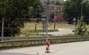Łódź: Ruszył remont wiaduktu na Dąbrowie. Na Przybyszewskiego w 2021 r.