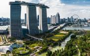 Kuehne + Nagel przyspiesza swój rozwój w regionie Azji i Pacyfiku