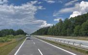 A18 od granicy państwa do węzła Żary. Potrzebny nadzór