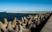 Kolejny etap Programu Rozbudowy Terminalu LNG  w Świnoujściu