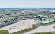 Lotnisko Berlin Brandenburg zaprasza ochotników do testów