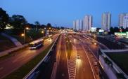 Środki z KFD dla miast na planach powiatu? Nie ma takiej możliwości