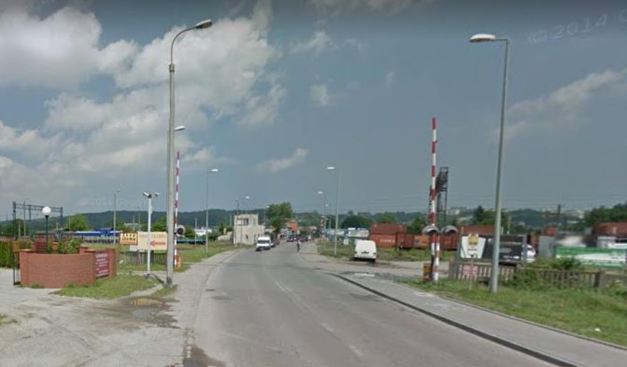 Gdynia. Ruszają prace nad ważnym wiaduktem