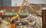 Firmy budowlane zmagają się z wysokimi kosztami pracy