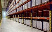 Dwie nieruchomości logistyczne w Strykowie sprzedane za blisko 52 mln euro