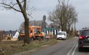 Wkrótce nowa droga ze Stobna do Szczecina