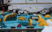 Łódzki tunel średnicowy: Otwarcie w 2022 r., trzeci przystanek w kolejnym etapie
