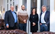 CEMEX nagrodzi technologiczne innowacje w branży betonowej