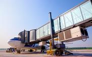 Wrocław: Minimalny wzrost przewozów pasażerskich w styczniu
