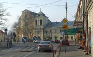 Powiat rawski: Dopuszczenie dużych ciężarówek na drogi powiatowe to wzrost kosztów zarządcy