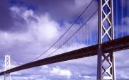 Już za dwa tygodnie Forum Obiektów Infrastruktury Mostowej i Tunelowej