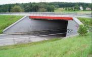Wpłynęło 10 ofert na budowę wiaduktu w Bochni