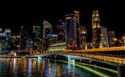 Singapur wspiera elektromobilność. Bez spalin do 2040 roku?