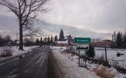 Powiat bełchatowski: 20 lat temu otrzymaliśmy drogi w złym stanie technicznym