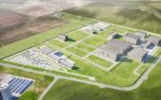 Pod Nysą będzie produkcja baterii do elektryków. Rusza budowa fabryki