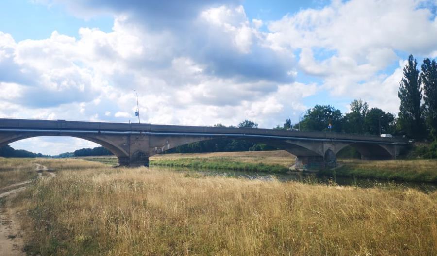 Wrocław. Wybrano wykonawcę nowych mostów Chrobrego