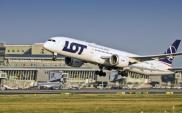 LOT zawiesza połączenie Budapeszt – Seul do 8 kwietnia. Pekin zawieszony do 25 kwietnia