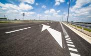 Autostrada A2 Mińsk Mazowiecki – Siedlce już w realizacji