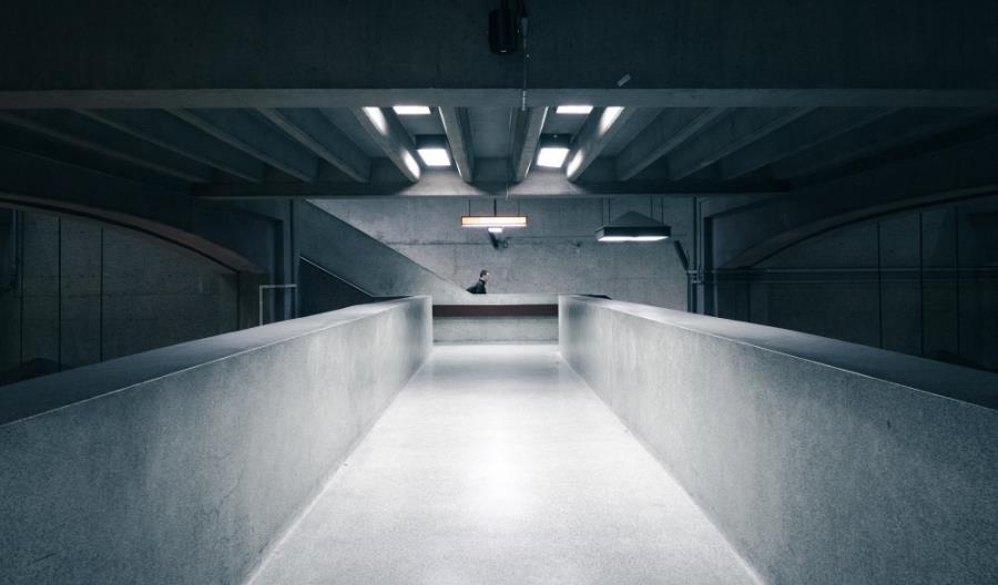 Prefabrykacja betonowa rozwiąże problem braku pracowników? Rynek rośnie